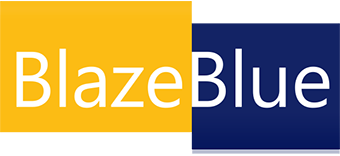 BlazeBlue